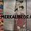 Thumbnail: Los Compas  x 4 libros Coleccion a Full Color  + Gratis Cachucha Mikecrack