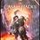 Thumbnail: La Casa de Hades  Saga Percy Jackson Libro Rick Riordan