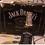 Thumbnail: Caja x 10 Unidades Whisky Jack Daniels 50 ml Mini