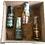 Thumbnail: Mini Whisky De Colección 50 ml Ref 19090