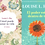 Thumbnail: Coleccion libros Louise Hay :usted puede sanar su vida y el poder esta dentro ti