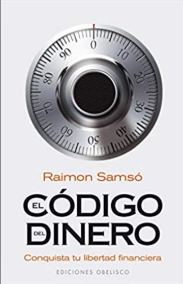 El Codigo del Dinero Libro Raimon Samso