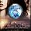 Thumbnail: Cazadores De Sombras Ciudad de Hueso libro Cassandra Clare