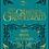 Thumbnail: Los Crimenes de Grindelwald libro: J.K. Rowling libro Harry 10