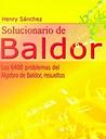 solucionador algebra baldor.png