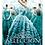 Thumbnail: La Selección Libro 1 Autor: Kiera Cass