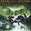 Thumbnail: La Marca de Neptuno  Saga Percy Jackson Libro Rick Riordan