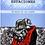 Thumbnail: Amor a cuatro estaciones libro: Nacarid Portal