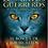 Thumbnail: Gatos Guerreros El Bosque de los secretos Los cuatro clanes