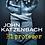 Thumbnail: El Profesor libro John Katzenbach