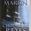 Thumbnail: Choque de Reyes Cancion de hielo y fuego 2 Libros George RR Martin