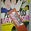 Thumbnail: Perfectos Mentirosos Peligros y Verdades + separador Autor Alex Ramire