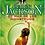 Thumbnail: Percy Jackson El mar de los mostruos Libro Rick Riordan