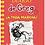Thumbnail: Diario de Greg libro 11 libro: Jeff Kinney