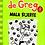 Thumbnail: Diario de Greg libro 8 libro: Jeff Kinney