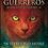 Thumbnail: Gatos Guerreros En territorio salvaje Los cuatro clanes