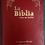 Thumbnail: La Biblia Catolica Antoguo y nuevo testamento