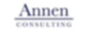 Annen Logo.png