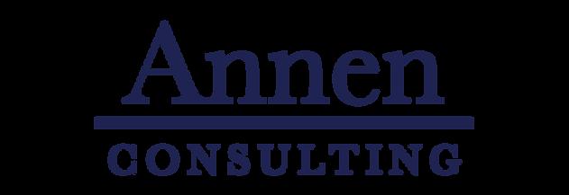 Annen Logo Trans.png
