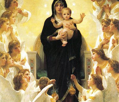 January 1, 2019  Mary, the Holy Mother of God Holy Day of Obligation