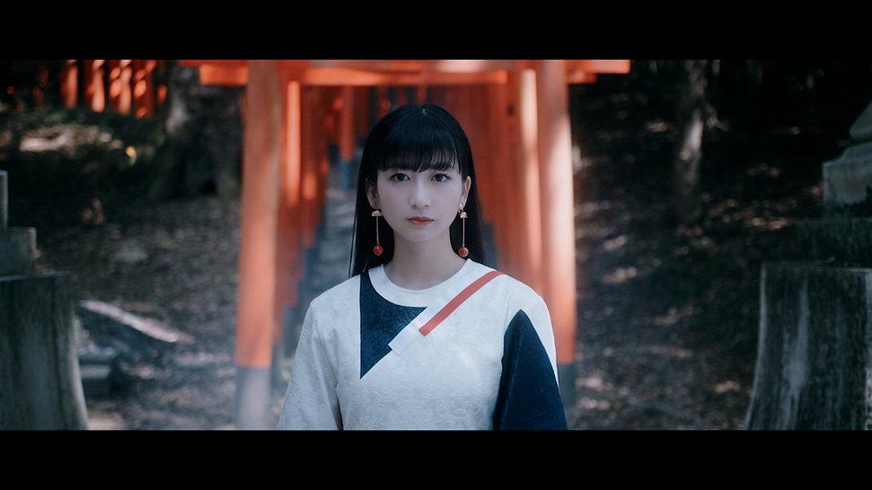 [2020_10]ばってん少女隊「OiSa」.jpg