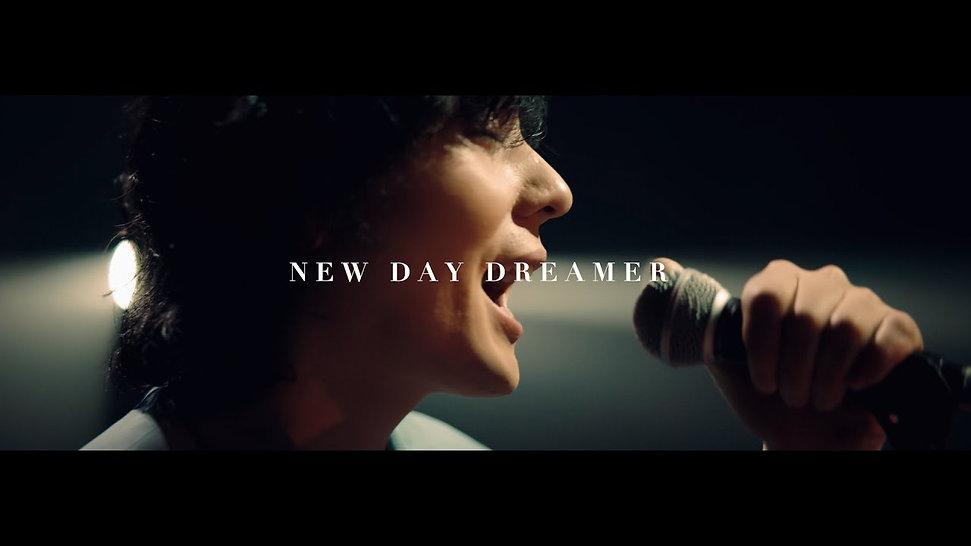 [2020_05]flumpool「NEW DAY DREAMER」.jpg