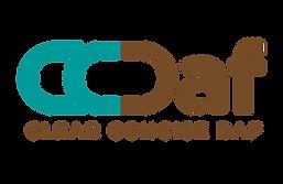 cc daf final logo-01.png