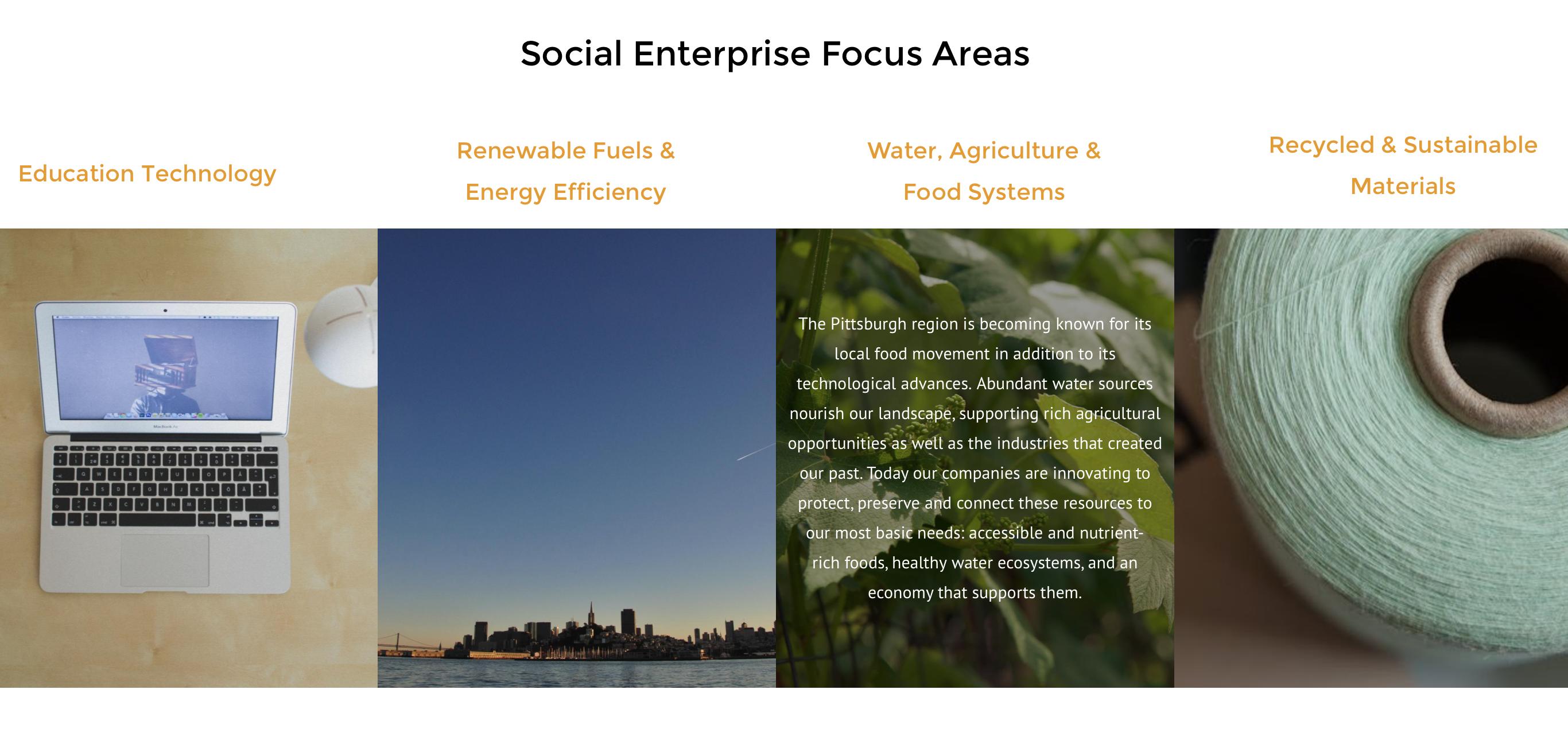 Idea_Foundry_website