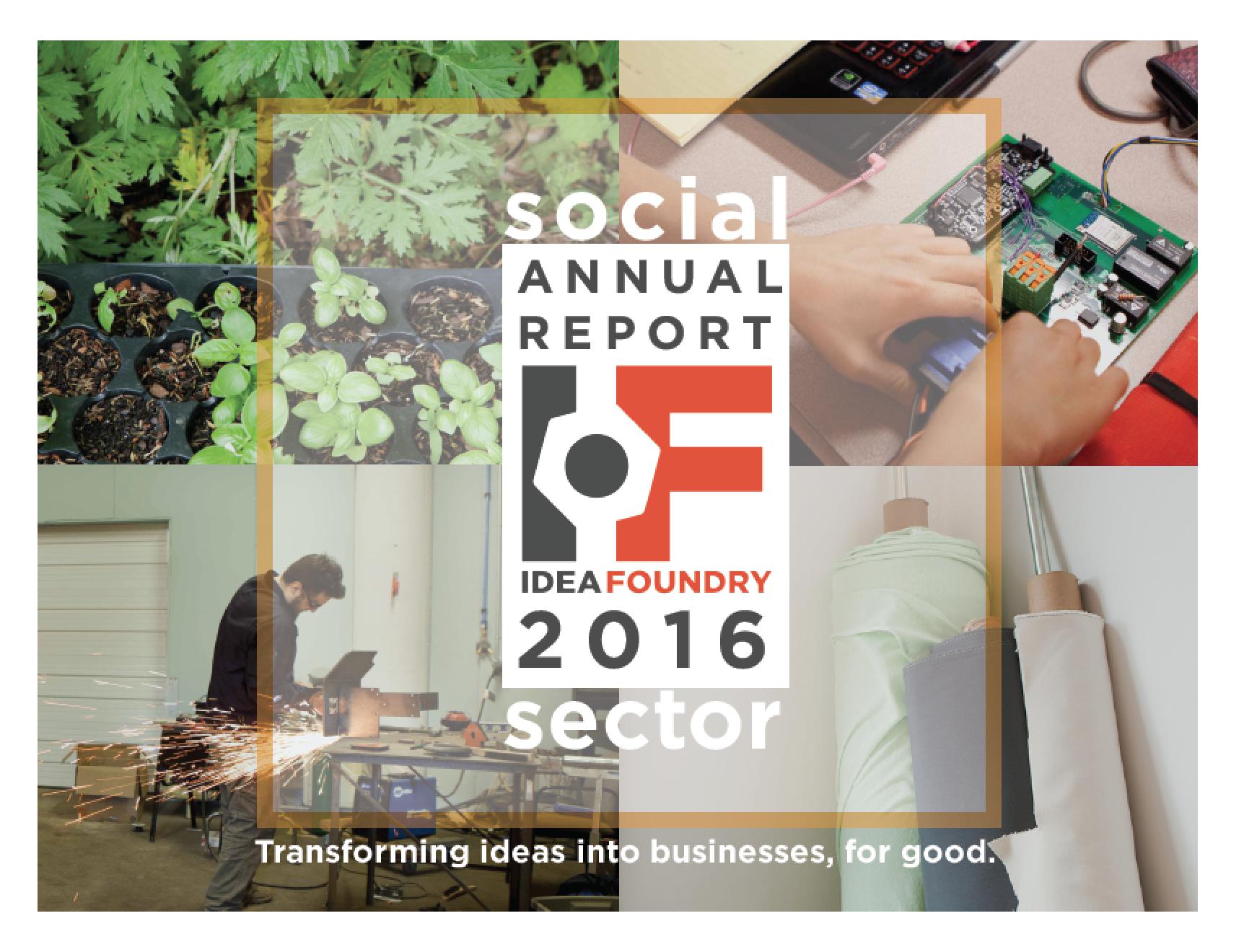 InterSector_Annual_Report