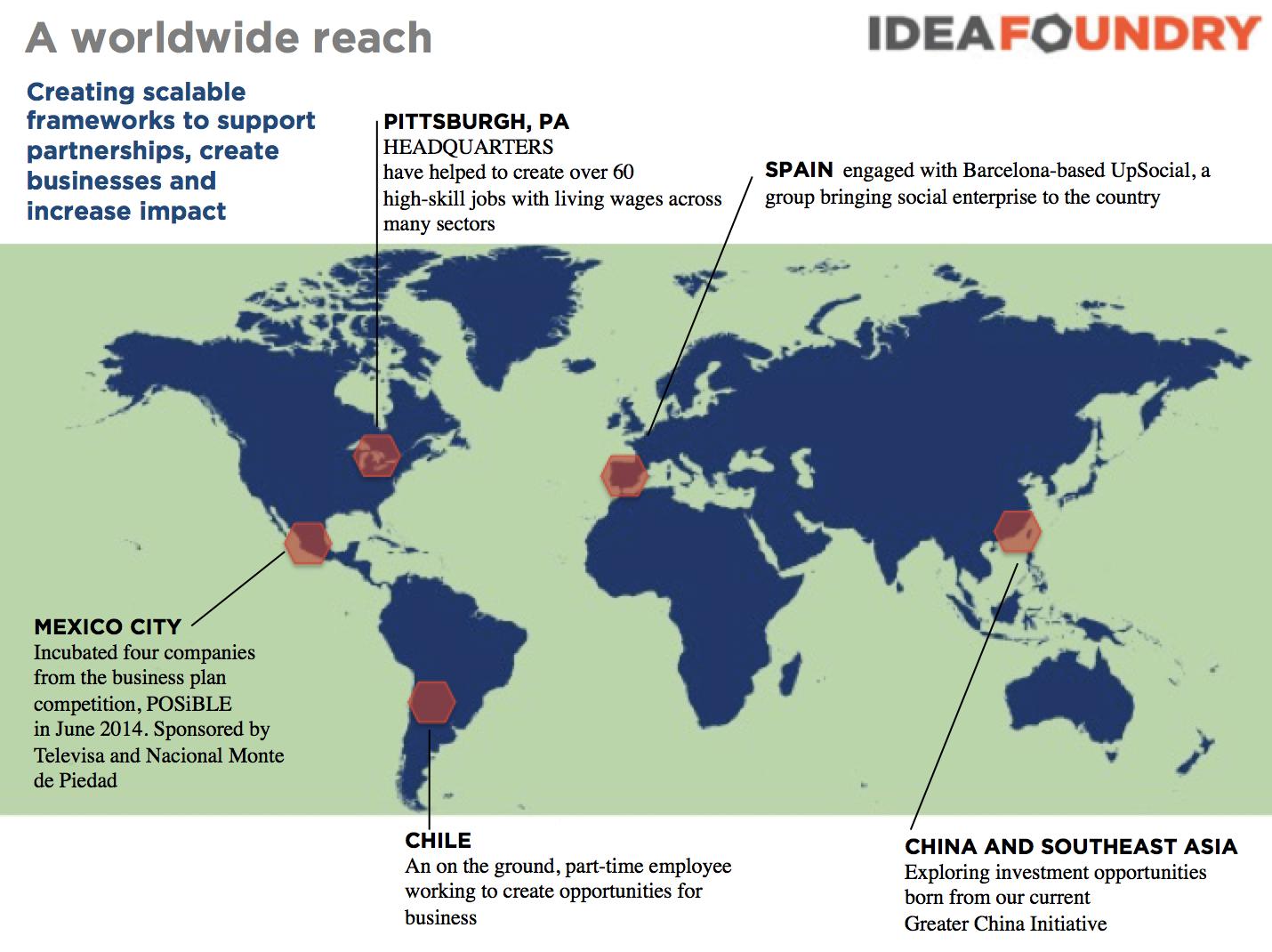 Idea_Foundry_worldwide