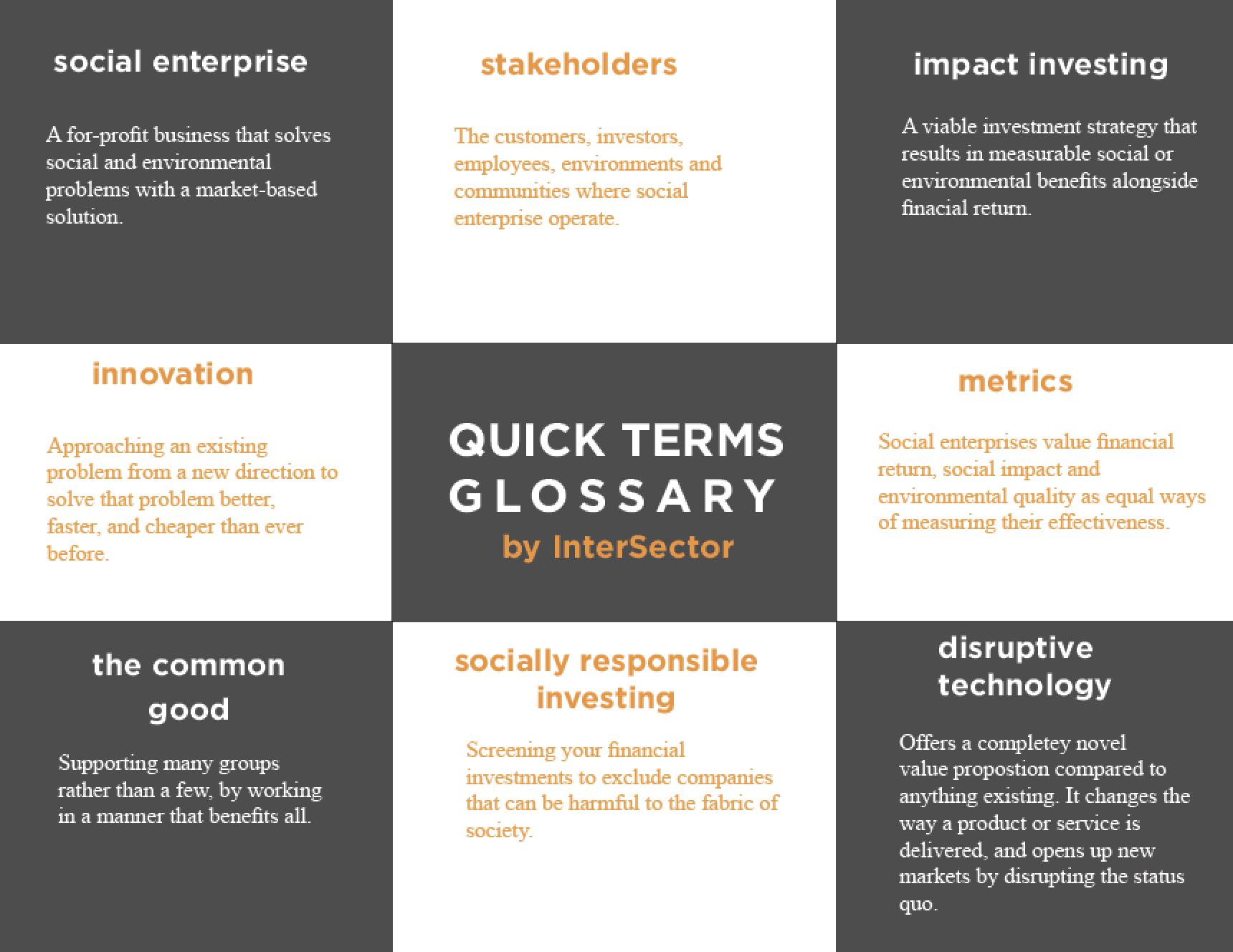 Social_enterprise_lexicon