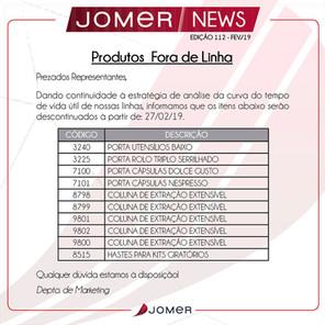 Jomer News Ed 112.jpg