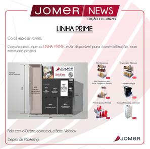 JomerNews Ed 111.jpg