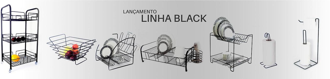BlackJomerWix.jpg