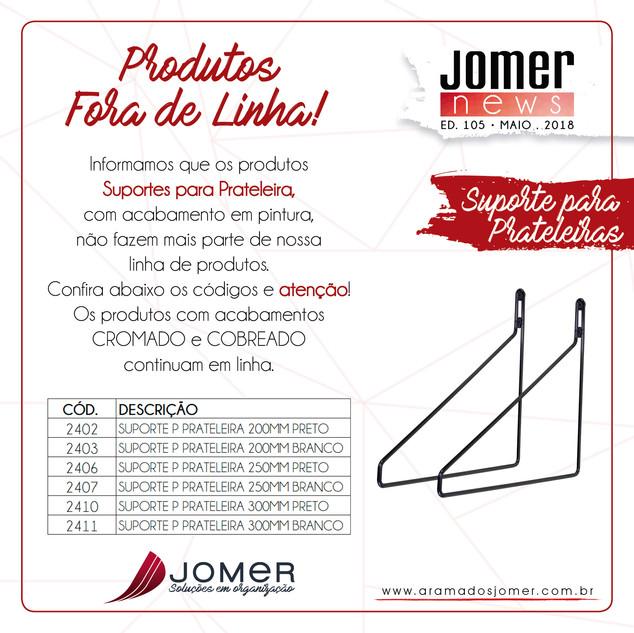 JomerNews Ed 105.jpg