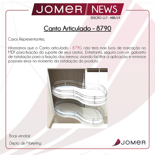JomerNews Ed 117.png