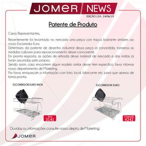 JomerNews Ed 124 - PATENTE .jpg