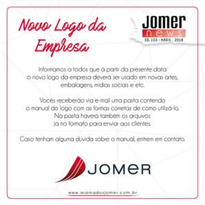 Jomer News Ed. 103.jpg