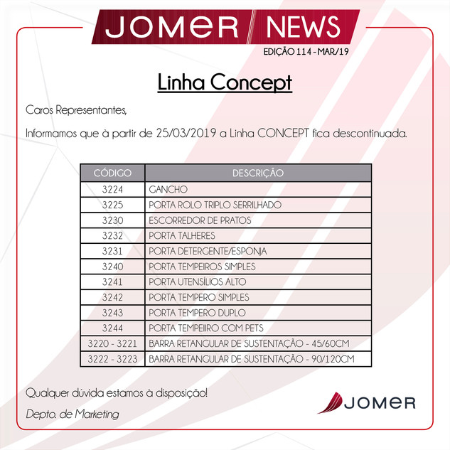 Jomer News Ed. 114.jpg