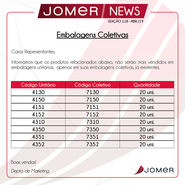 JomerNews Ed 118.jpg