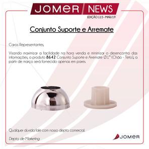 JomerNews Ed 115.jpg