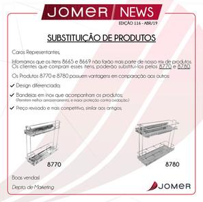 JomerNews Ed 116.jpg