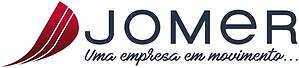 Uma empresa em movimento-06.png