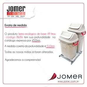 JomerNews Ed 108.jpg