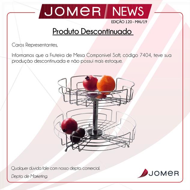 JomerNews Ed 120.jpg