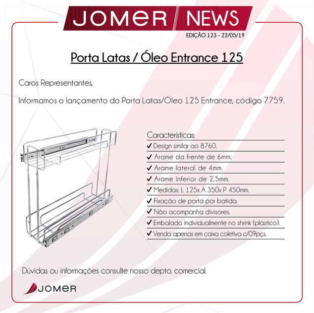 JomerNews Ed 123 .jpg