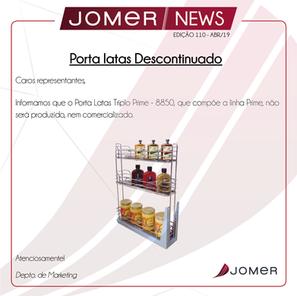JomerNews Ed 110.png
