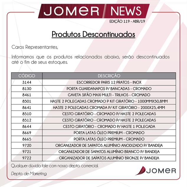 JomerNews Ed 119.png