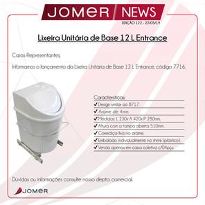 JomerNews Ed 122.jpg