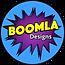 BL Logo Color.png